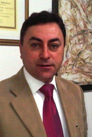 NESCA ing Rocco Marcello